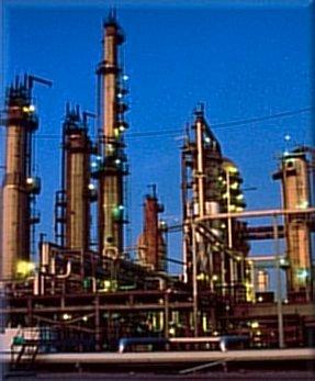 Corrosion Short Courses: API 571 Damage Mechanisms Affecting Fixed